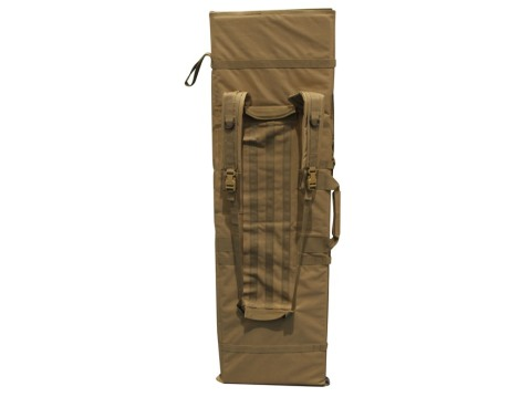 midway_drag_bag_back