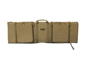 midway_drag_bag_front