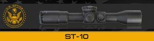 US-Optics-ST-10