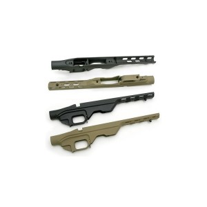 mdt-lss-chassis-mossberg-mvp-rifle-