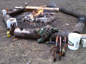 camp_ring_guns