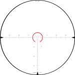 circle-scale