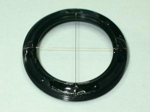 wire_reticle